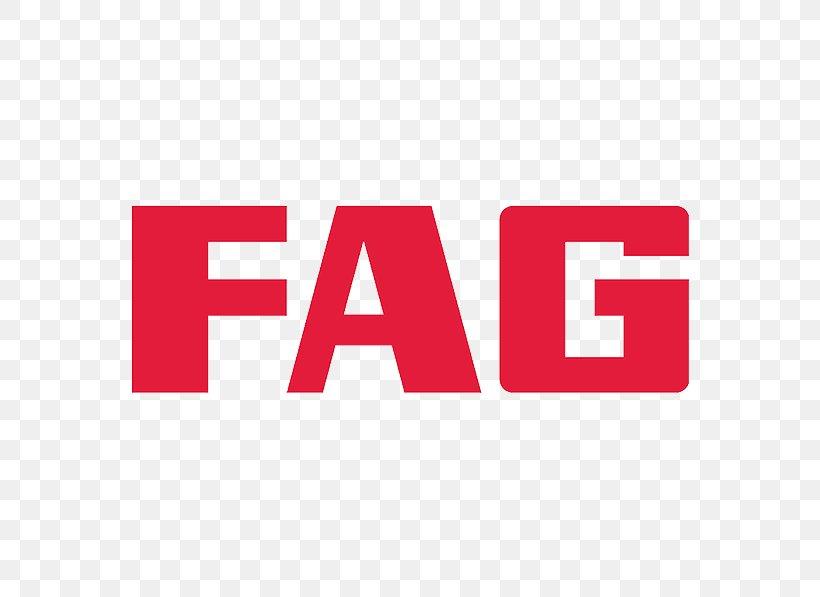 Vòng bi công nghiệp FAG