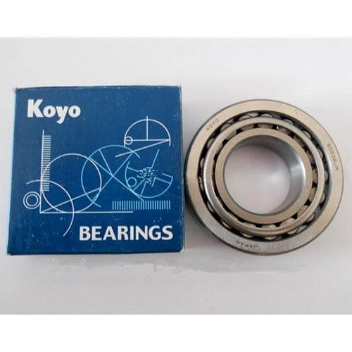 Vòng bi công nghiệp Koyo