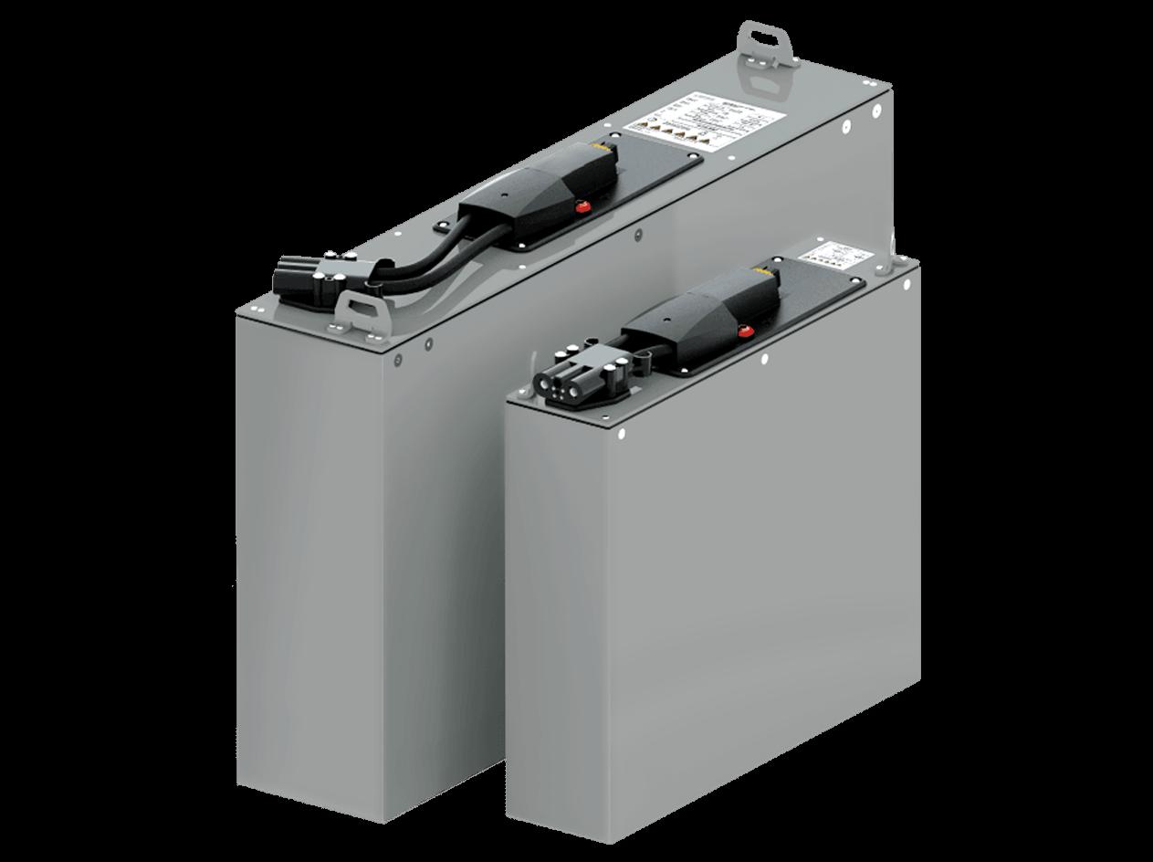 bình điện lithiumCần tìm bình điện xe nâng 24 vôn